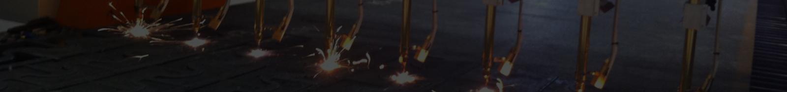 Equipos de oxicorte y accesorios para soldadura