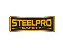 steel-pro