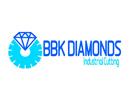 bbk diamonds