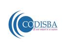 codisba