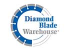 /diamond-blade