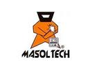 masoltech