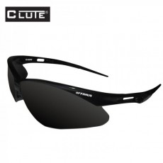 LENTES VISION OSCURO - CLUTE