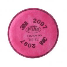 FILTRO 2097 3M