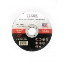 DISCO CORTE 4.5 X 5/64 COD. STK1260