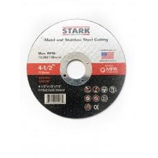 DISCO CORTE 4.5X1/8 COD. STK 1241