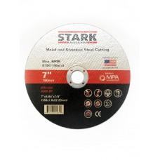 DISCO CORTE 7X5/64 COD. STK 1262