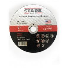 DISCO CORTE 7 X 1/8 COD. STK 1243