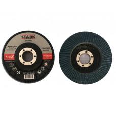 DISCO FLAP 4.5 GRANO 40  COD STK4540