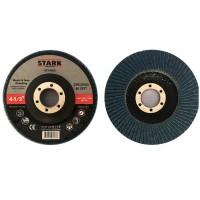 DISCO FLAP 4.5 GRANO 80  COD STK4580