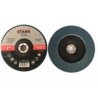DISCO FLAP 7 GRANO 60 COD STK 7960
