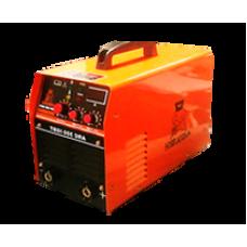ARC 300 IGBT - MASOLTECH