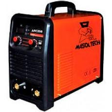 ARC 250 IGBT (380V) - MASOLTECH